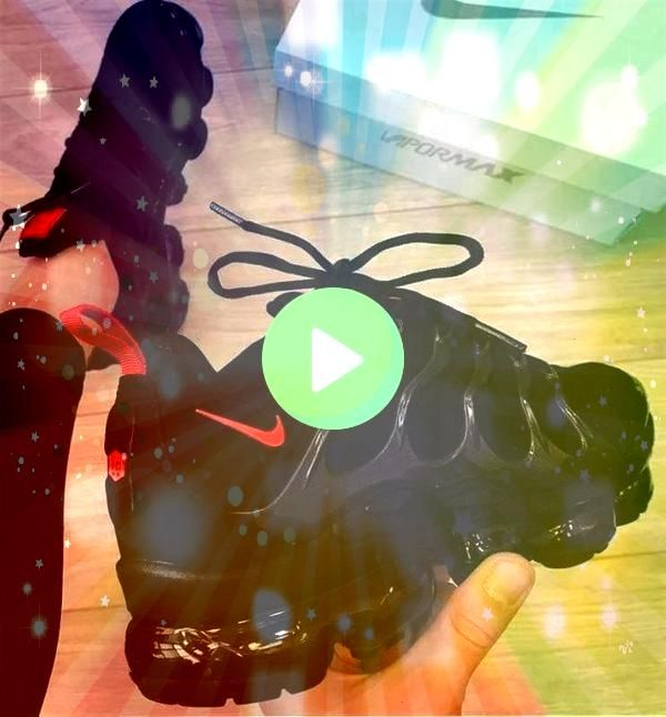 PRE ORDER ONLY Nike PRE ORDER ONLY  VaporMax Plus BumbleBee  The Three Jays shoesblacknike vapormax DONT STRUGGLE WITH THE OLD IRON OR BE AT THE MERCY OF YOUR DHOBI  GET...