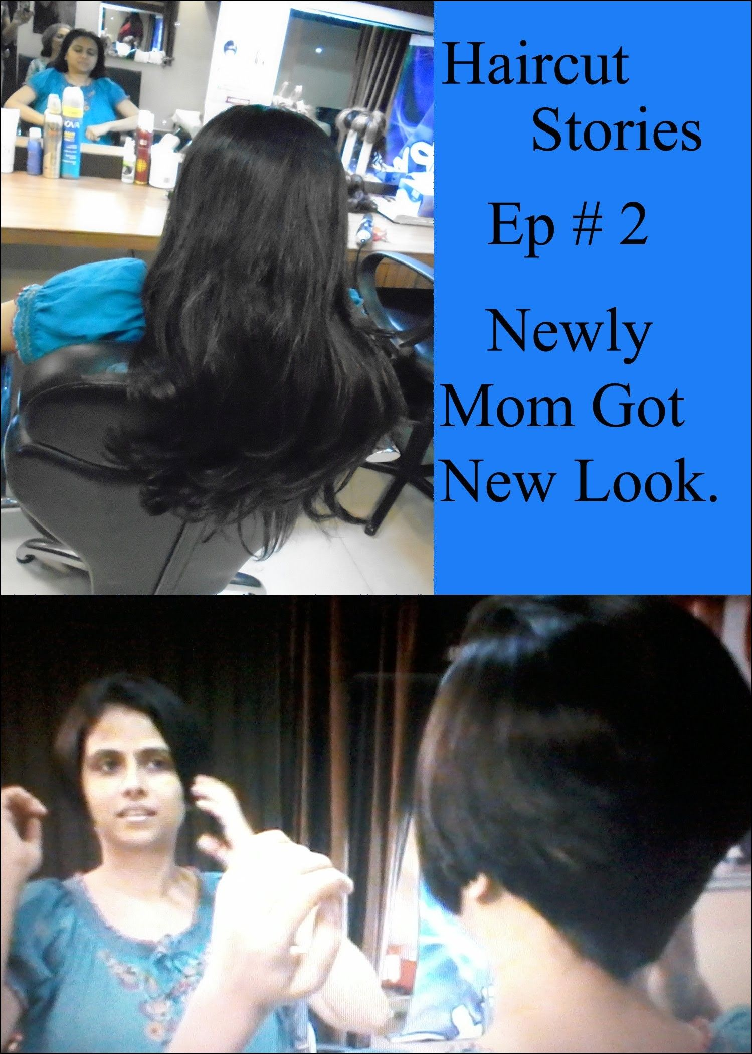 Haircutting story archive hairstyles ideas pinterest