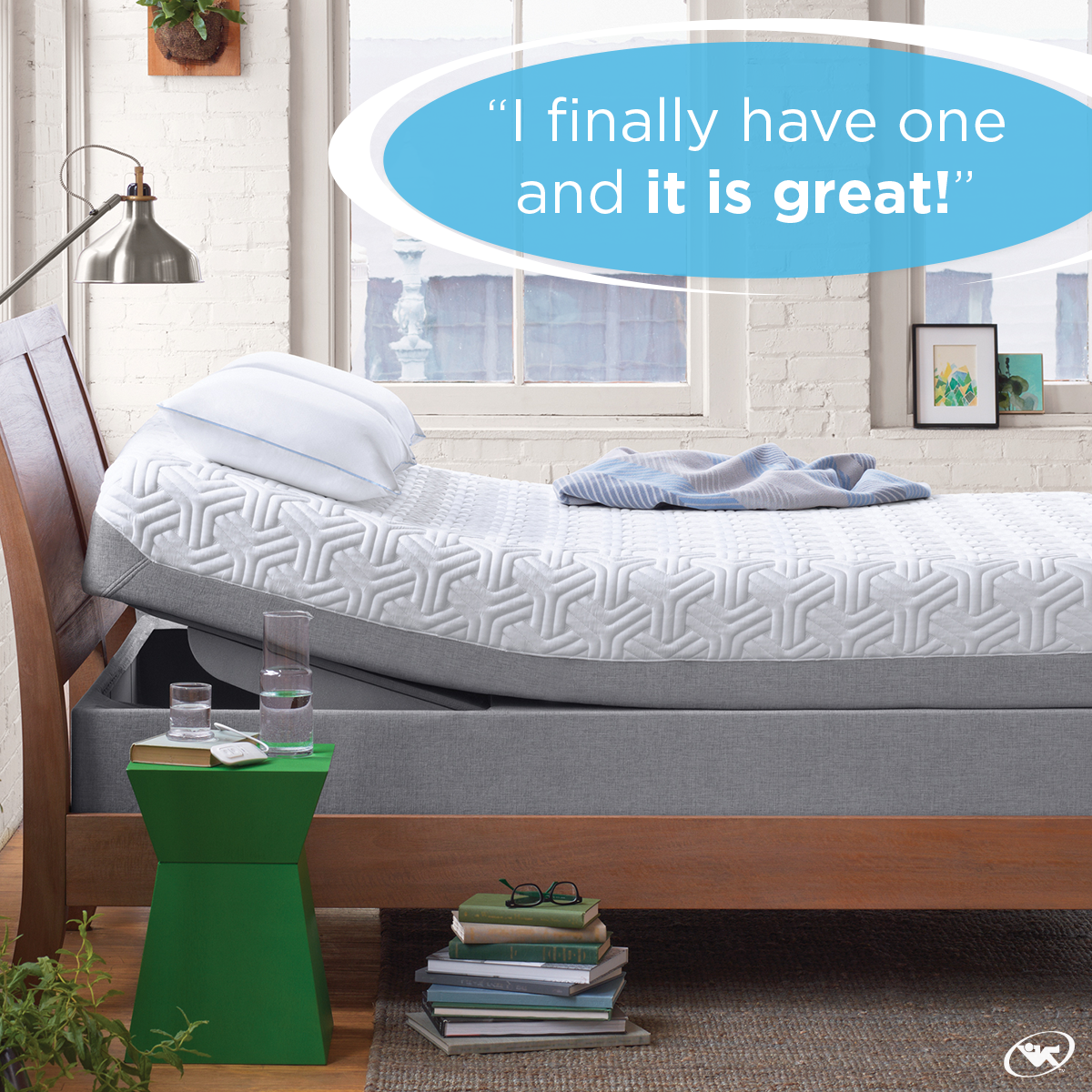 quality sleep and improved health start in the bedroom on better quality sleep with better bedroom decorations id=50160