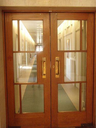 Dagenham Civic Centre 1936 London Art Deco Doors Art Deco Door Art Deco Interior Art Deco Furniture