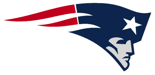 New England Patriots | Something to Craft About | Sports | Pinterest