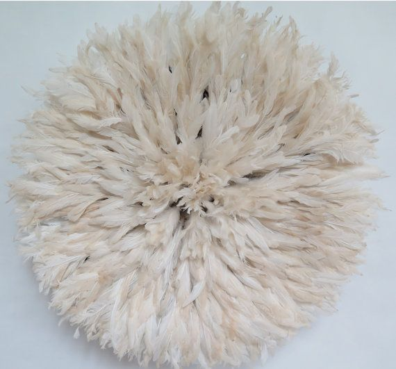 The Juju Hat Is A Feather Headdress Used As Wall Decor Accessory These Are Authentic Pieces Made By Our Group Of S Who Have Been