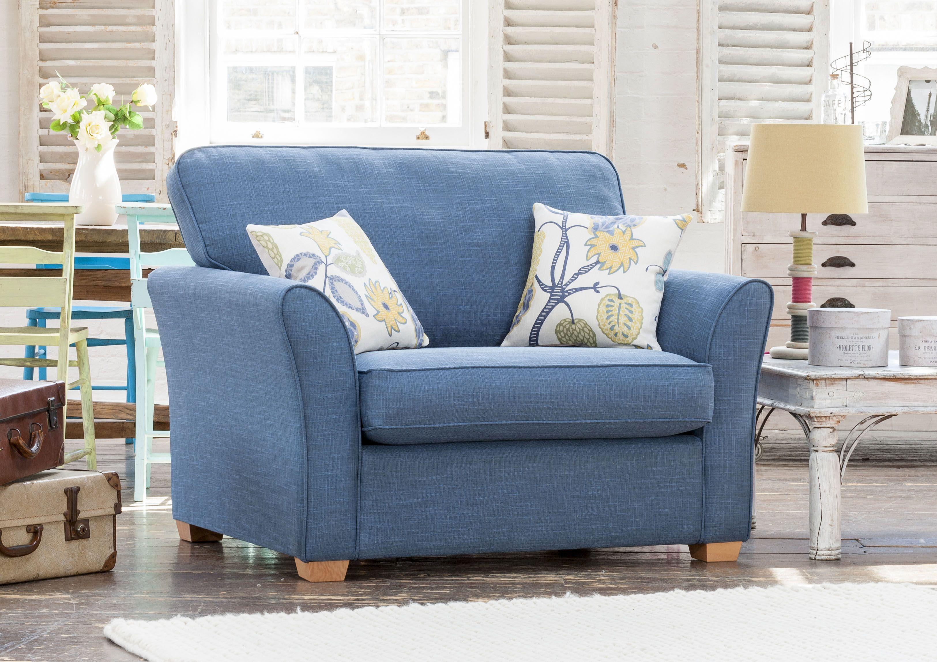 Padbury Sofa Bed Chair bed, Sofa, Sofa bed mattress