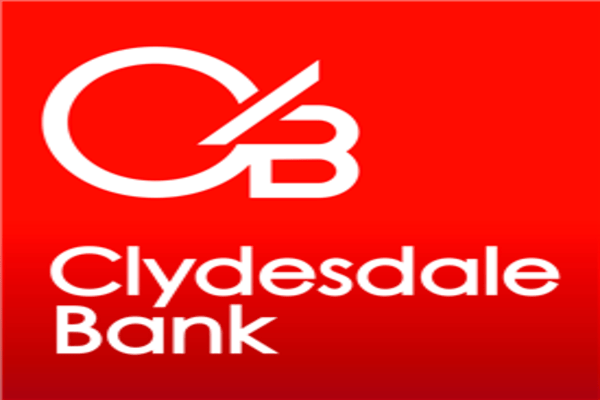 Register Yourself With Clydesdale Bank Online Services