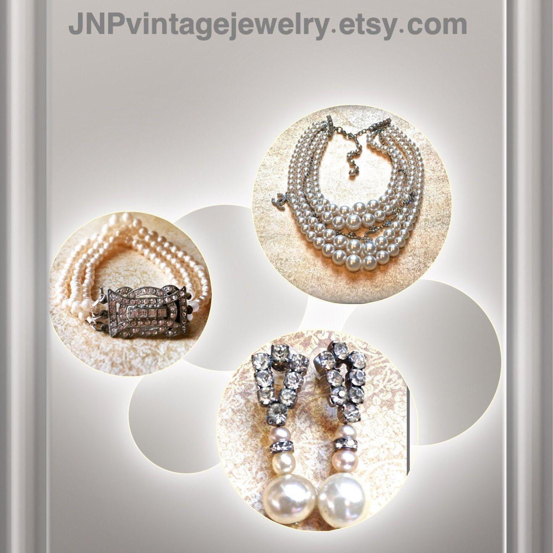 👰🏻 #bridal #earrings #weddingjewelry #giftsforher #gifts #handmadeearrings #handmade #earrings #dangleearrings #vintage #bridetobe