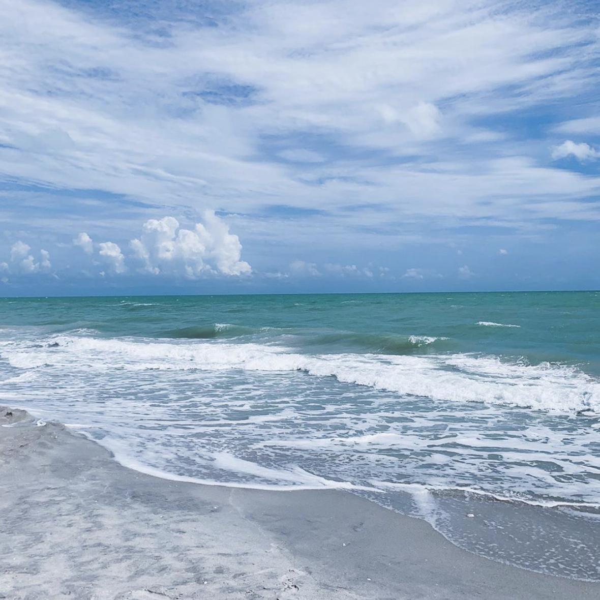 West Wind Inn 250 Value Island Rewards Coupon Book Vacation Goals Florida Vacation Captiva Island