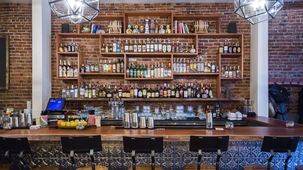 Hottest Restaurants in Seattle March 2016 The