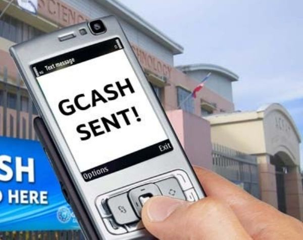 Globe GCash Soon Good for Online Purchases Globe