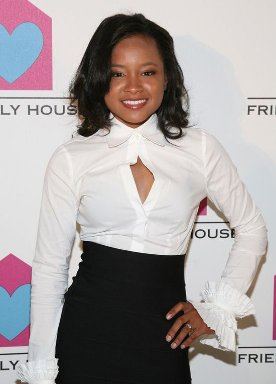 rhyon nicole brown movies and tv showsrhyon nicole brown age, rhyon nicole brown sister, rhyon nicole brown instagram, rhyon nicole brown movies, rhyon nicole brown parents, rhyon nicole brown singing, rhyon nicole brown twitter, rhyon nicole brown siblings, rhyon nicole brown snapchat, rhyon nicole brown 2017, rhyon nicole brown movies and tv shows, rhyon nicole brown and michel'le, rhyon nicole brown facebook, rhyon nicole brown imdb, rhyon nicole brown dancing, rhyon nicole brown voice, rhyon nicole brown net worth, rhyon nicole brown that's so raven, rhyon nicole brown 2016, rhyon nicole brown and curtis hamilton