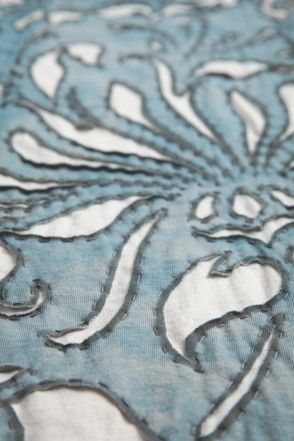Alabama Studio Sewing Patterns | stiching | Pinterest | Sewing ...