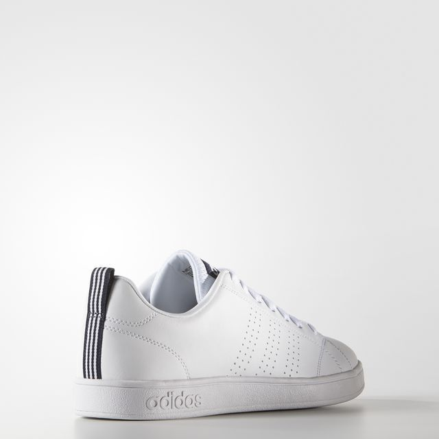 adidas neo advantage clean vs homme