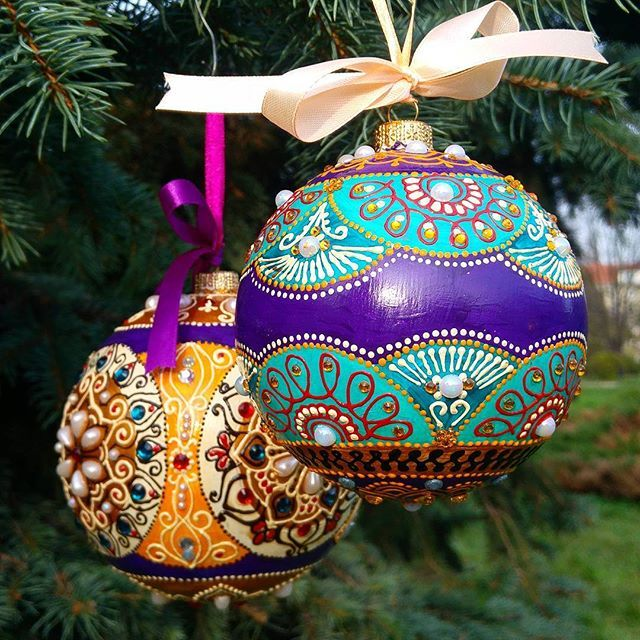 #vianoce #rekodzielo #handmade #decoration #decor # ...