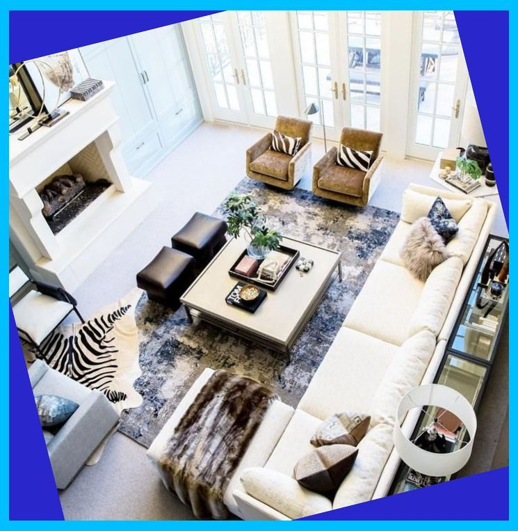 49 Cool Design Layout Ideas For Family Room Living Room Layout Living Room Layout W Family Room Furniture Layout Livingroom Layout Large Living Room Layout