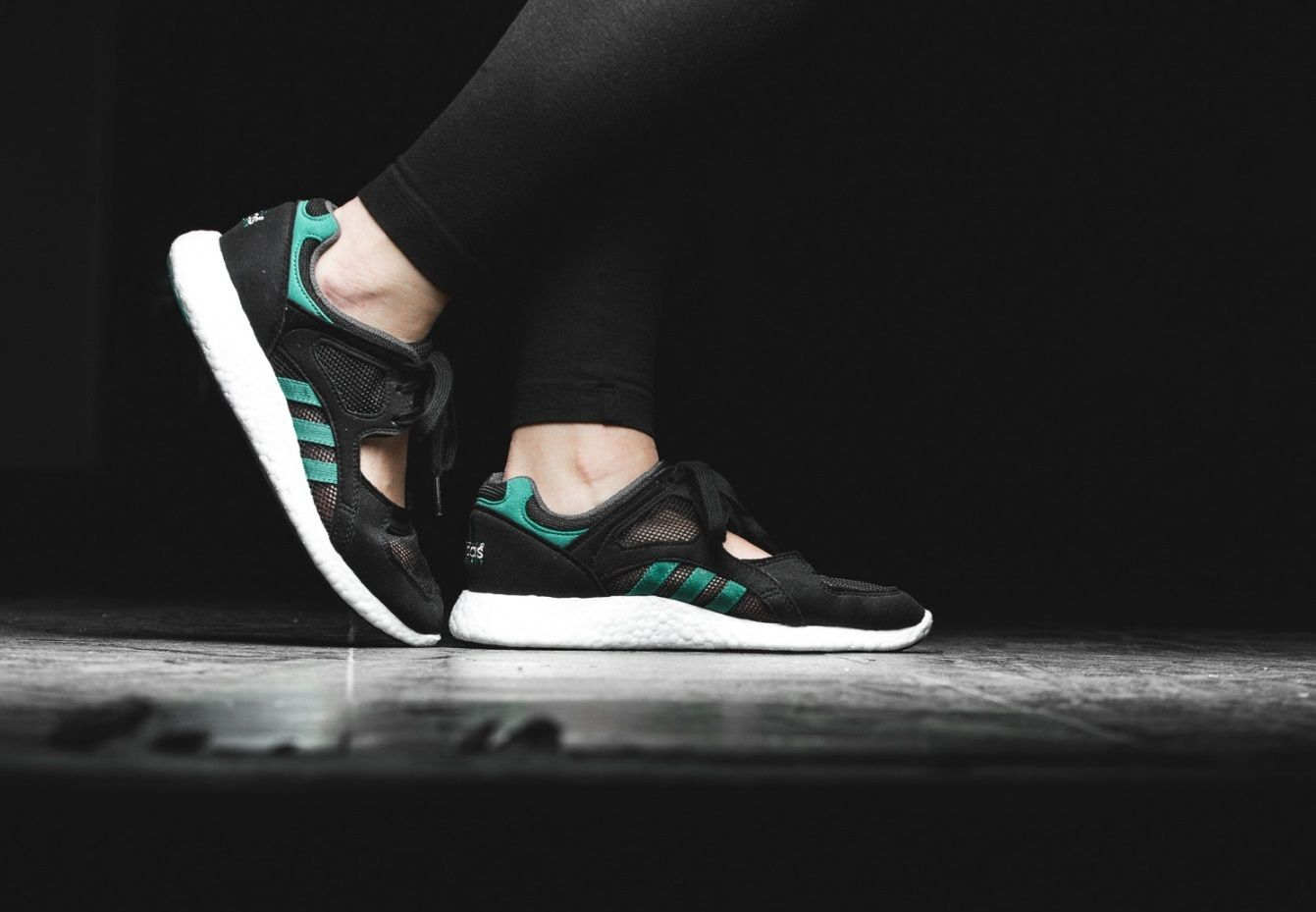 the latest 4ac3c 7fab0 ... reduced adidas eqt racing boost 91 16 73552 87d8e