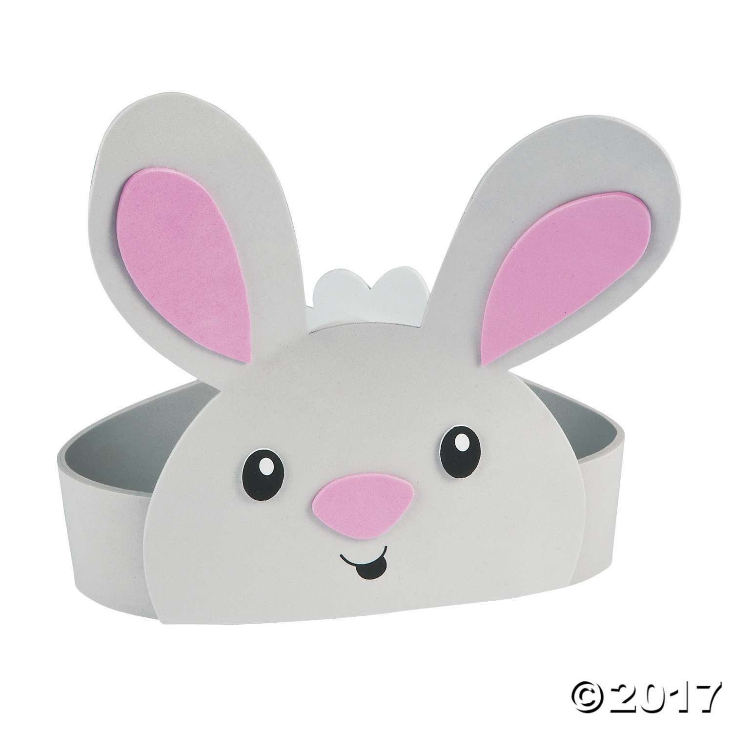 Mouse Paper Crown - Printable | Crown, Mice and Printed materials