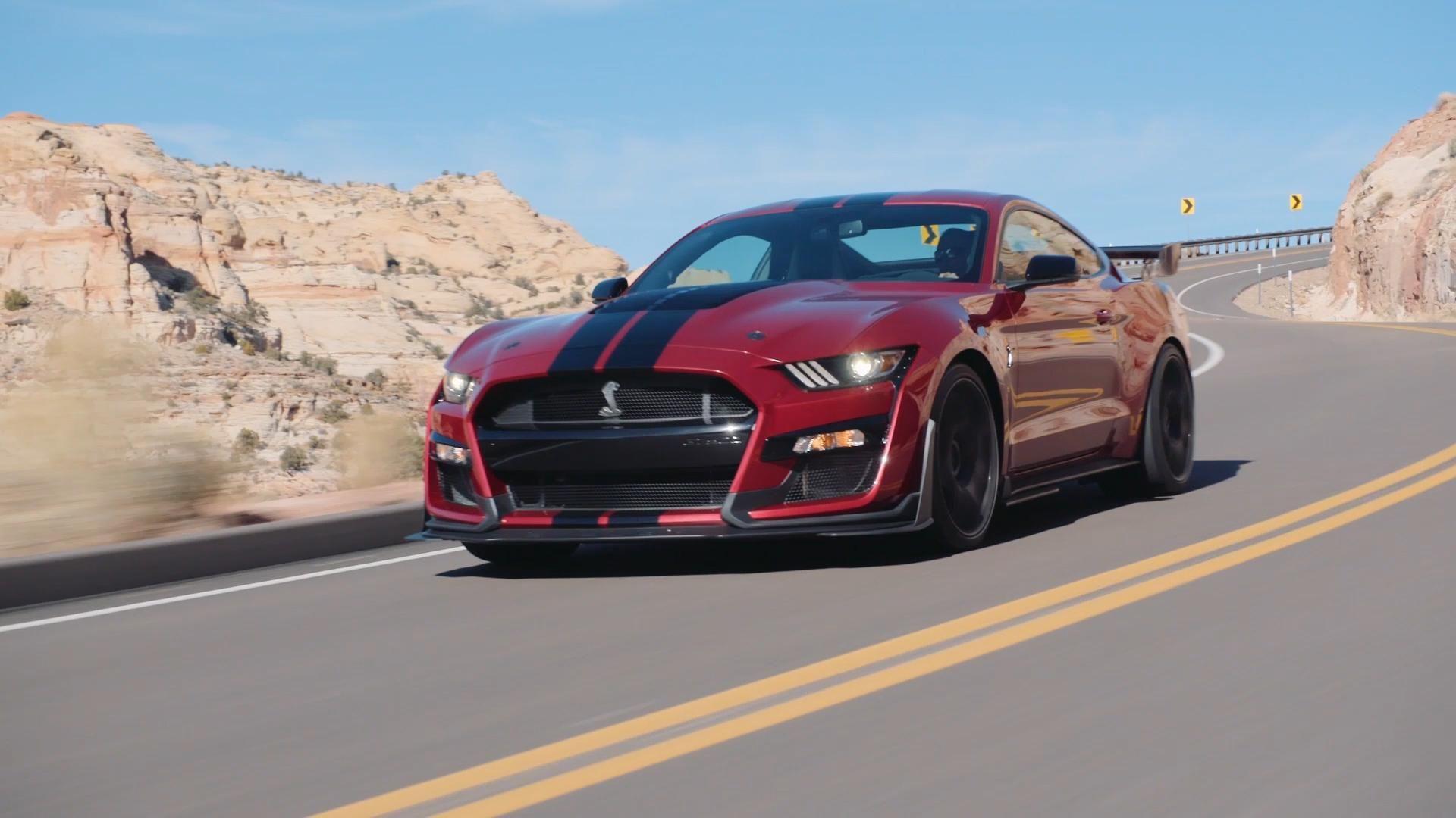 California Dealer Asking 169 999 For 2020 Ford Mustang Shelby Gt500 Ford Mustang Shelby Gt500 Mustang Shelby Shelby Gt500