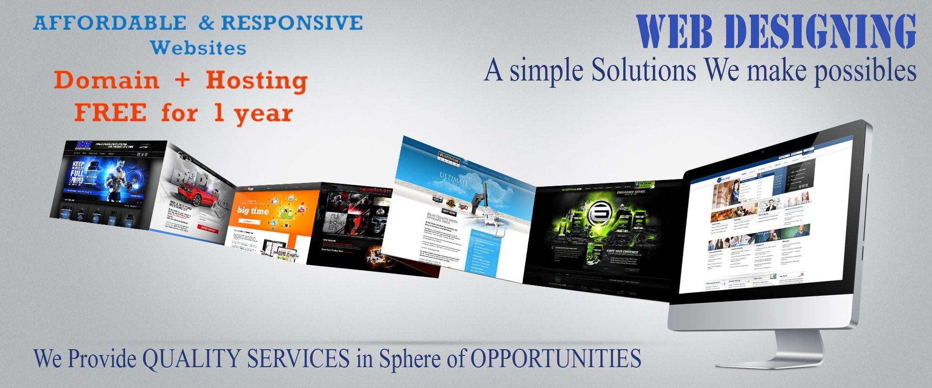 Website Design Rbs Reinvented With A Purpose Quickly Build Responsive Websites Web Development Design Creative Web Design