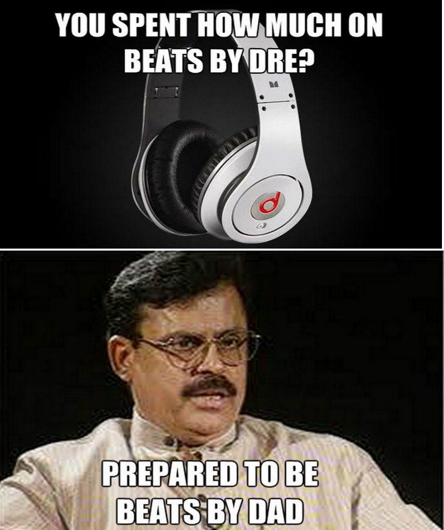 Desi Memes Google Search Funny Dad Memes Desi Problems Desi Humor