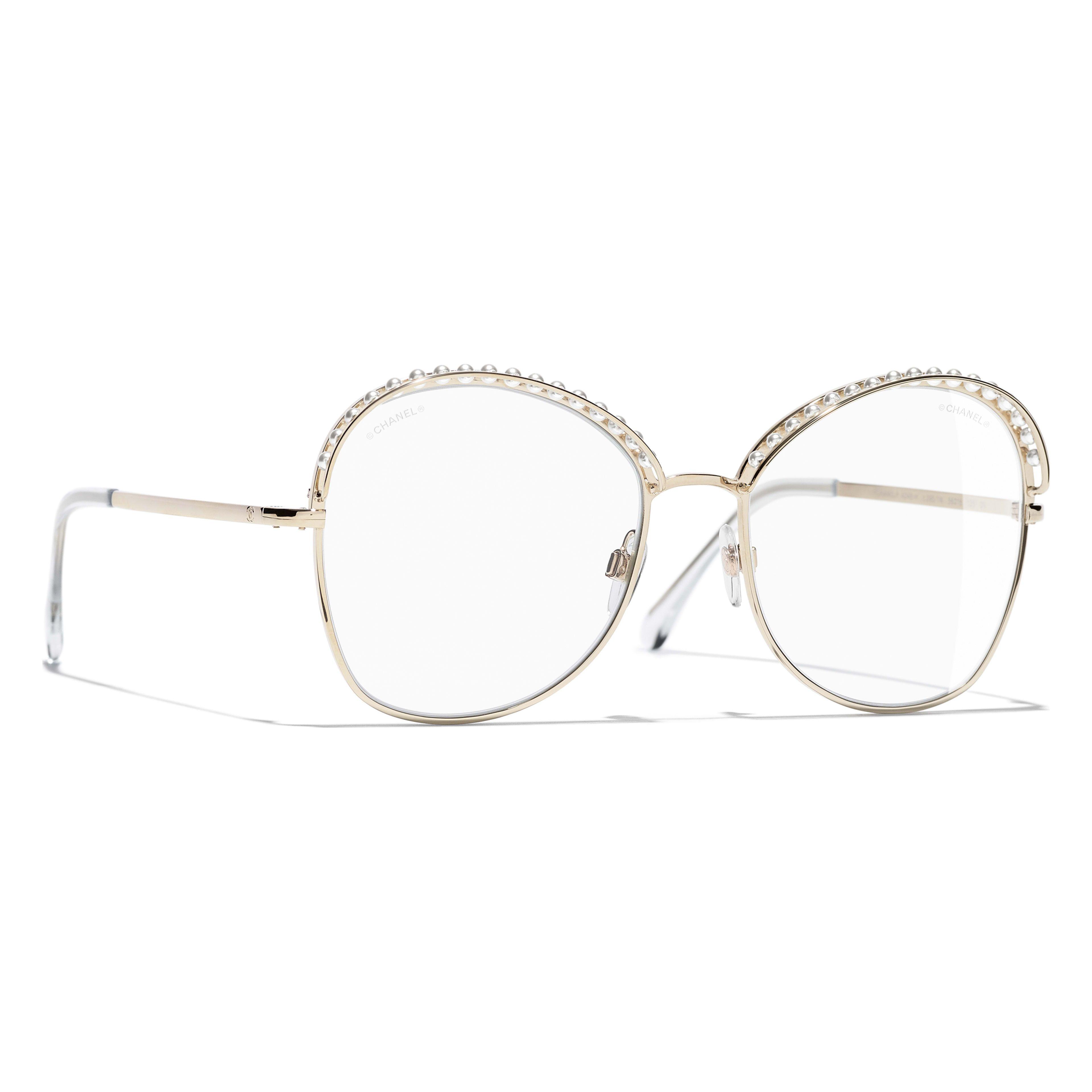 c2f11601bc90 Square Sunglasses Gold eyewear in 2019