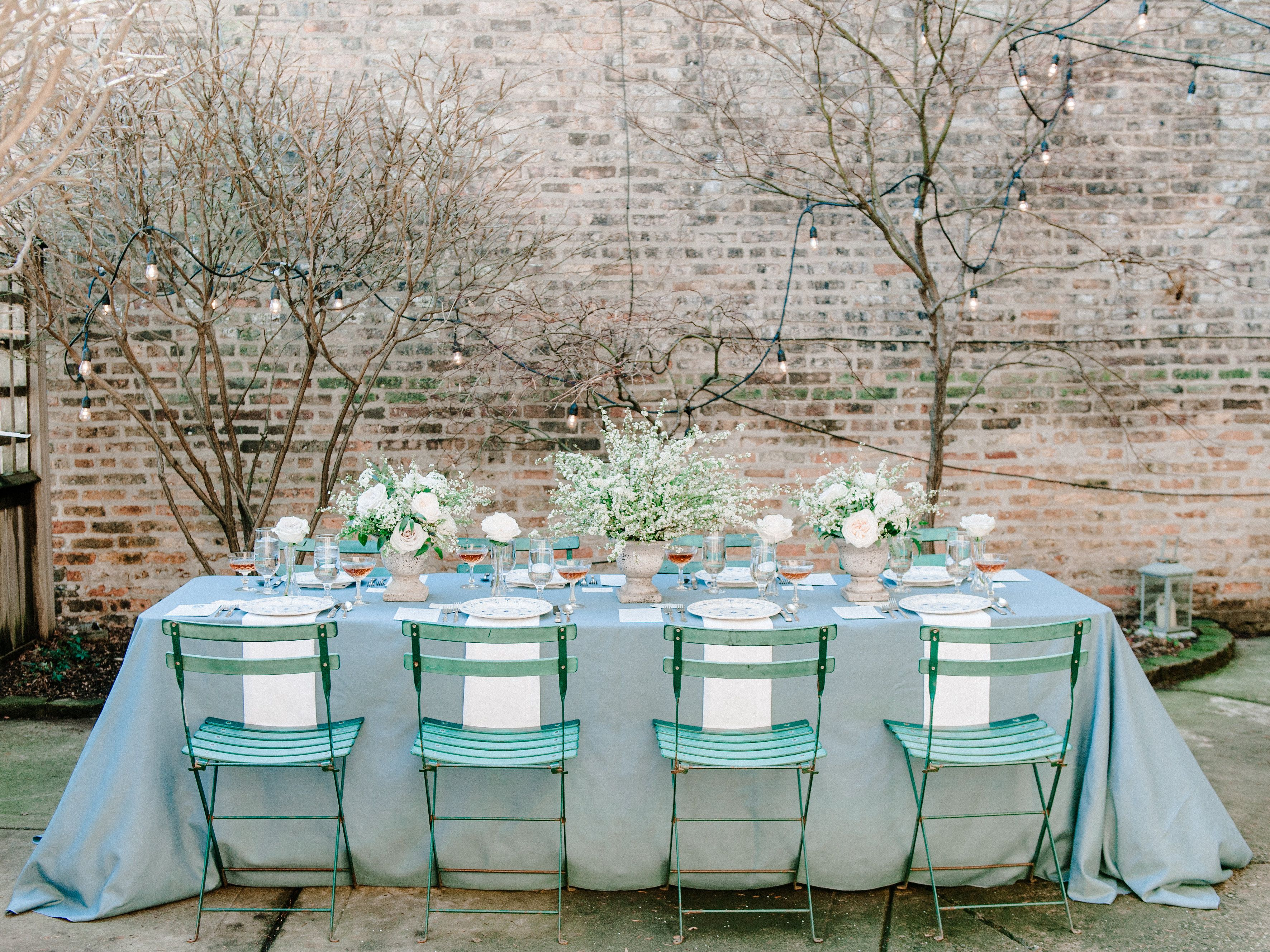 Stonewash Sonoma Table Linen Linen Rentals Wedding Table Linen Runners Chair Covers Bbj Linen Amazing Gardens Chicago Wedding Venues Outdoor Party Decorations