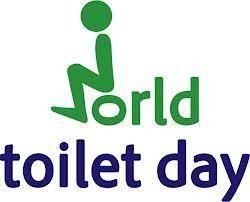 UN declares November 19 as \'World Toilet Day\'   November 19th