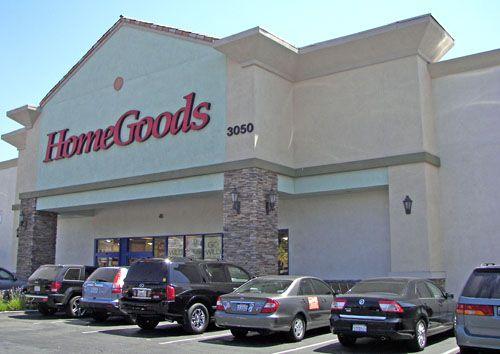 Homegoods Where I Shop Home Goods Store Home Goods Shopping Places