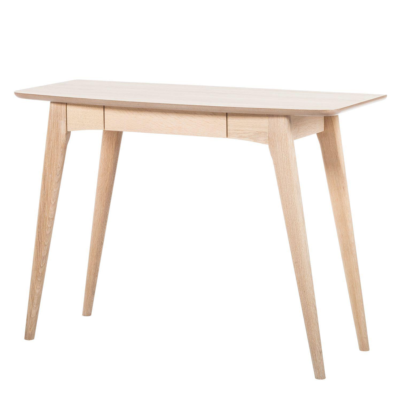 134f4967cc7b9435d4201171dad25192 Incroyable De Table Basse Bois Metal Des Idées