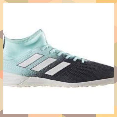 Adidas Herren Fussball Hallenschuhe Ace Tango 17 3 In Grosse 47 In Eneaqu Ftwwht Legink Grosse 47 Ace Adidas Eneaquft In 2020 Sneaker Adidas Sneaker Adidas Herren