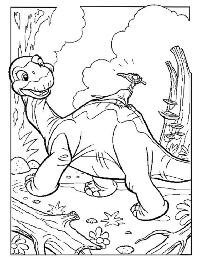 dinosaurs coloring pages for adults | coloring Pages | Pinterest