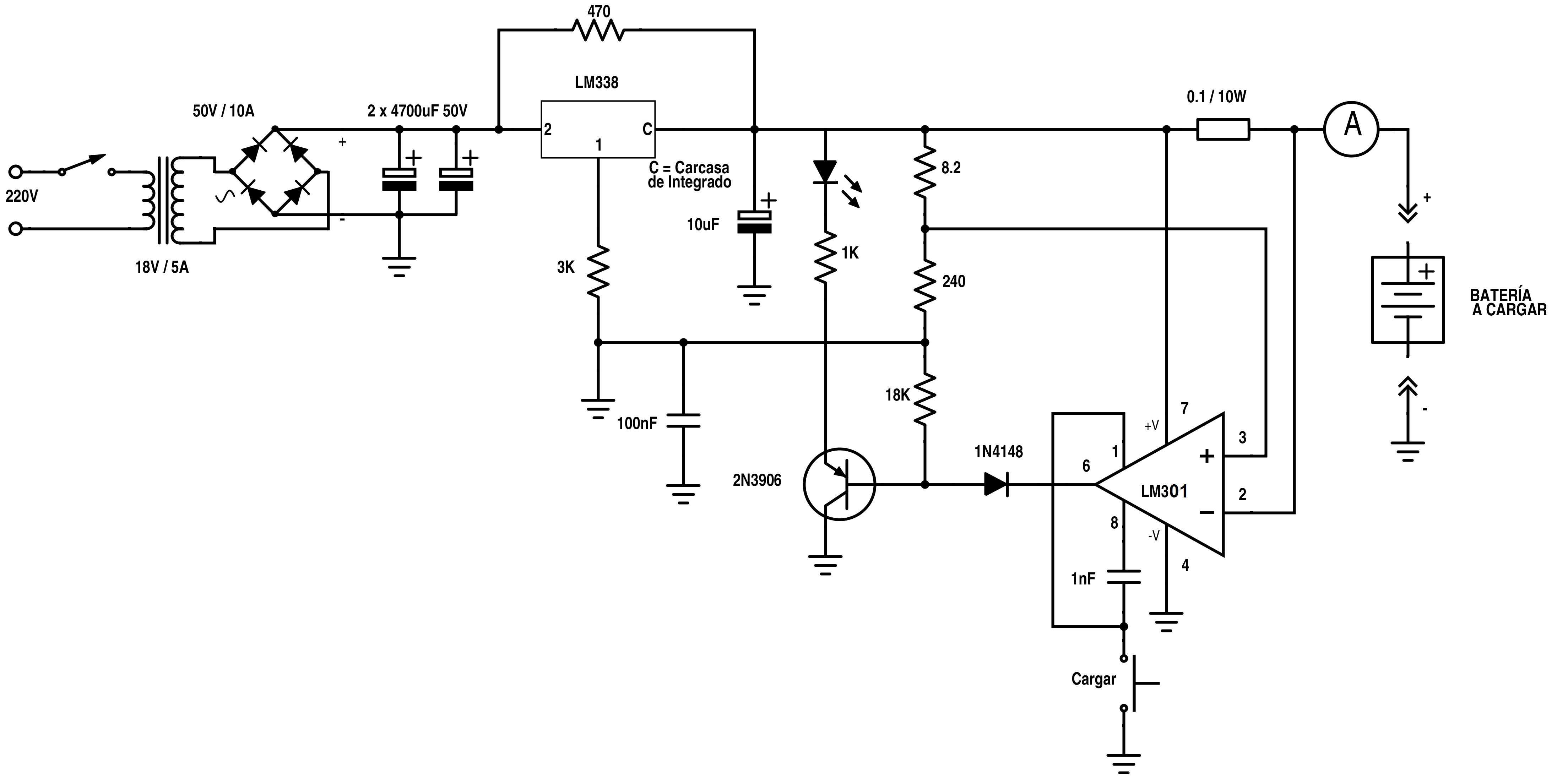 Unique Esquematico Electrico #diagram #wiringdiagram #