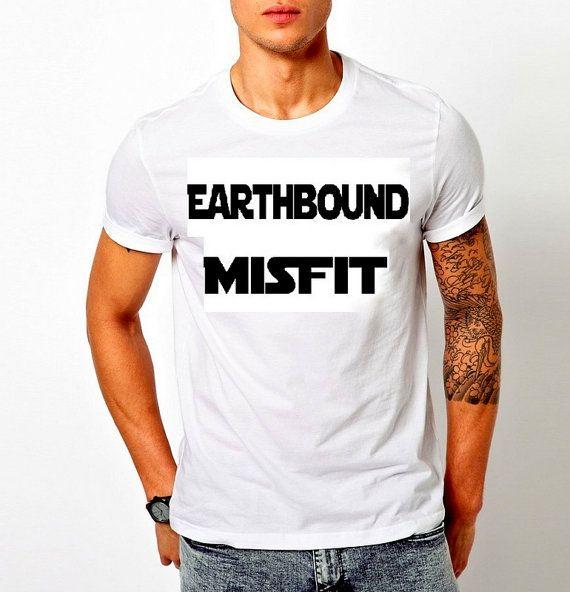 Pink Floyd Earthbound Misfit T-shirt Unisex Men Women For Sale on Etsy
