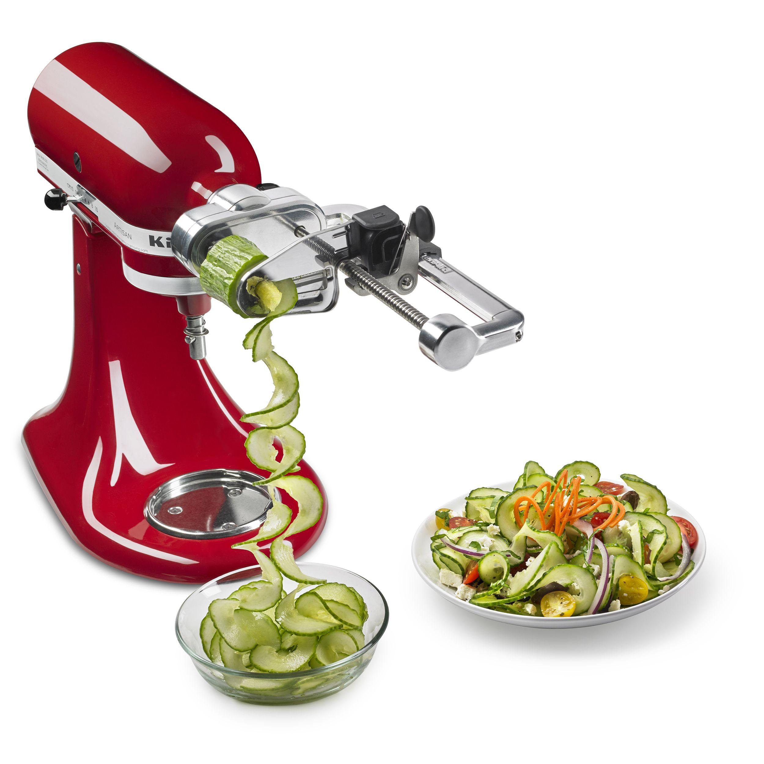 Home kitchenaid stand mixer kitchen aid mixer