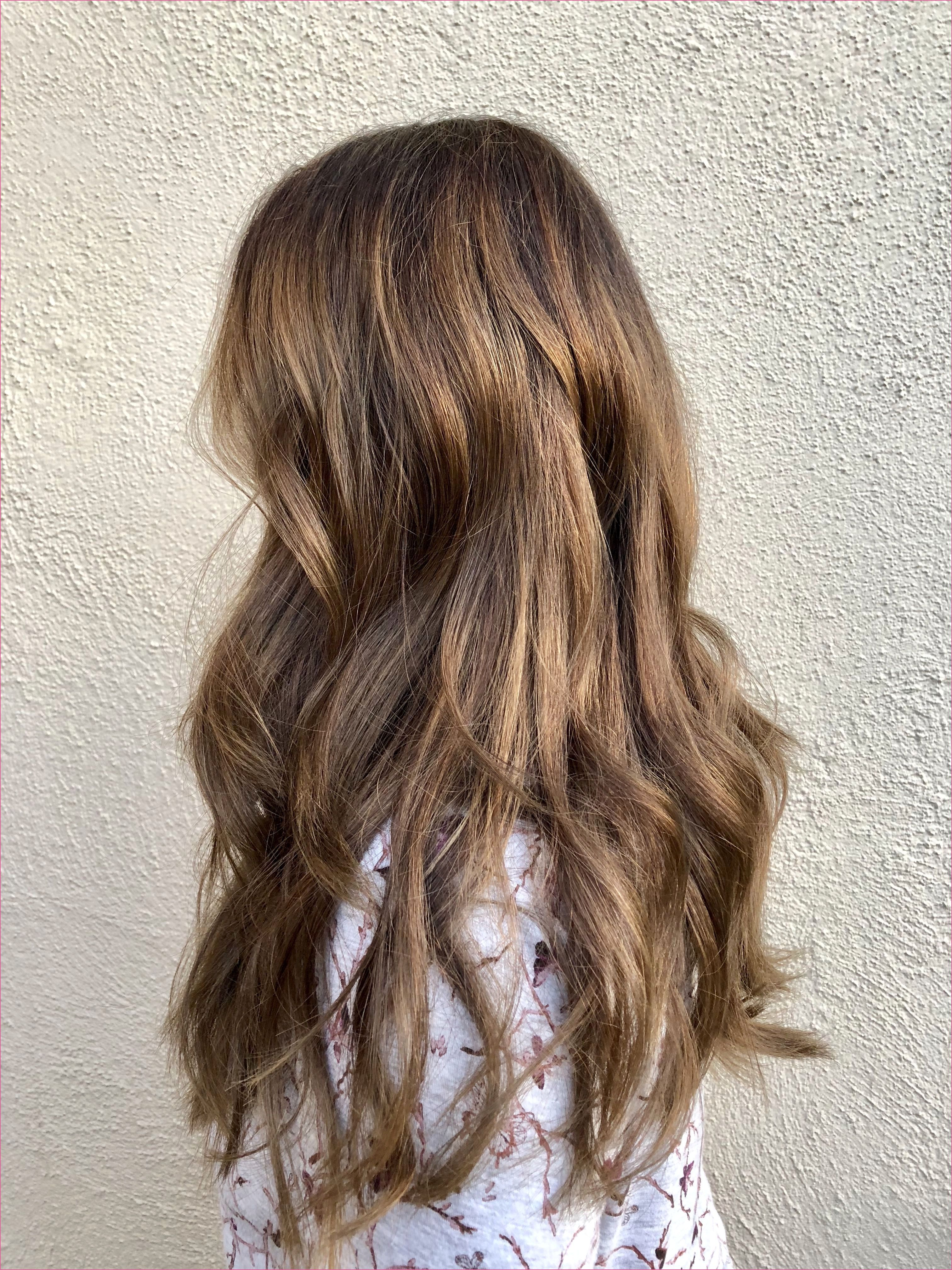 Haarfarben 2016 Braun in 2020 | Haarfarben, Haarfarbe