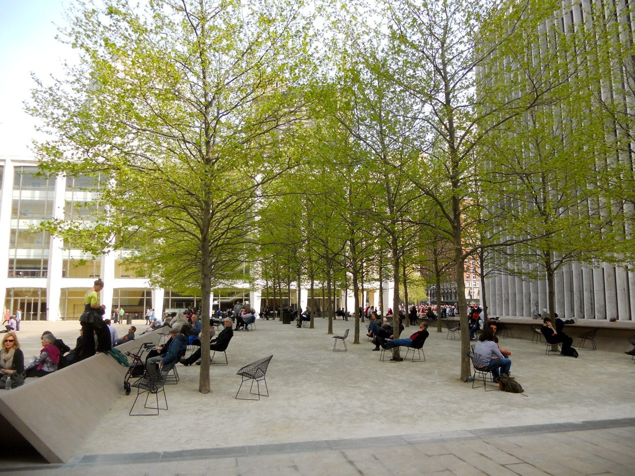 Lc 2 Jpg 1280 960 Urban Landscape Design Landscape Architecture Design Landscape Plaza