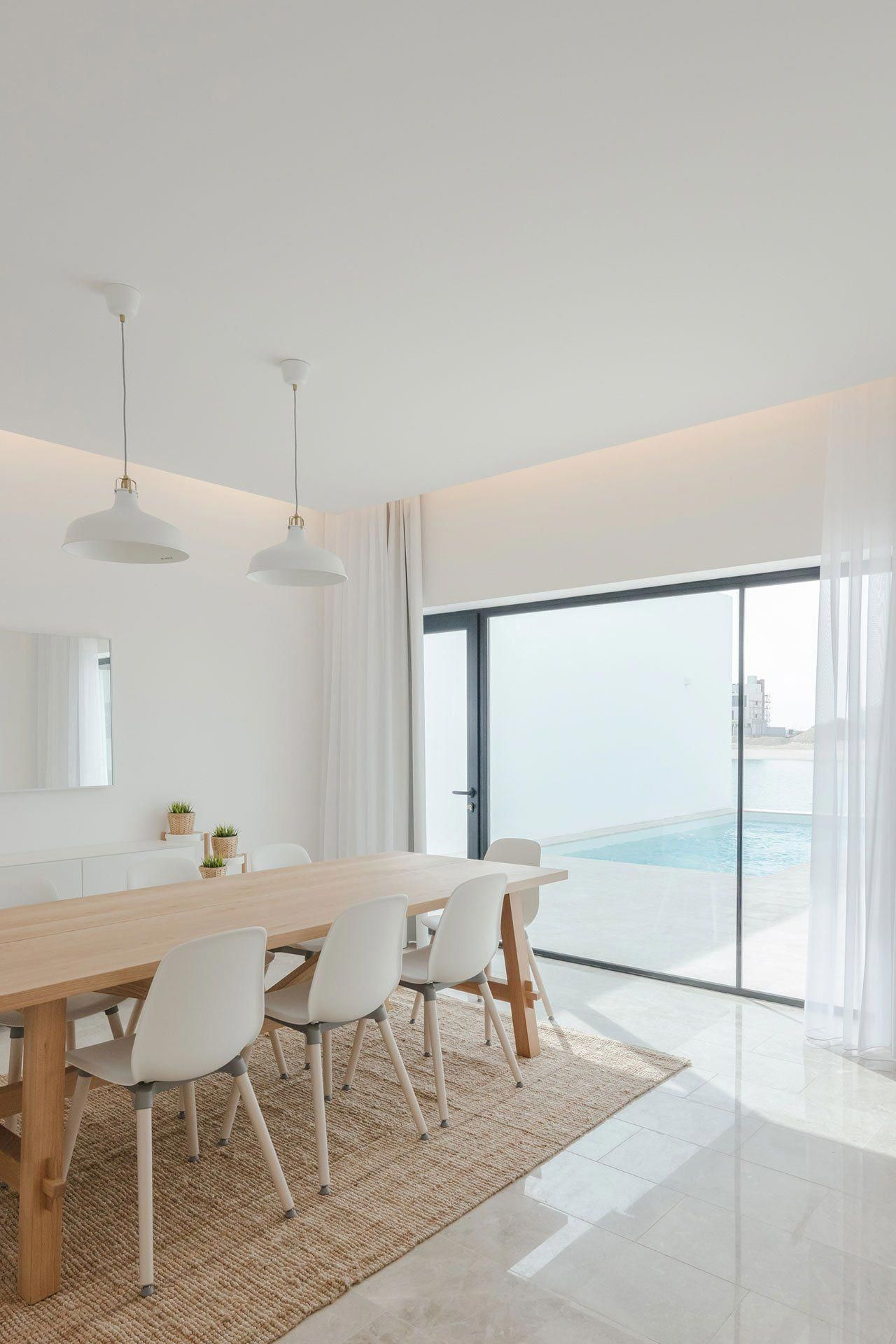 Photo joao morgado sweet home make interior decoration design ideas also rh pinterest