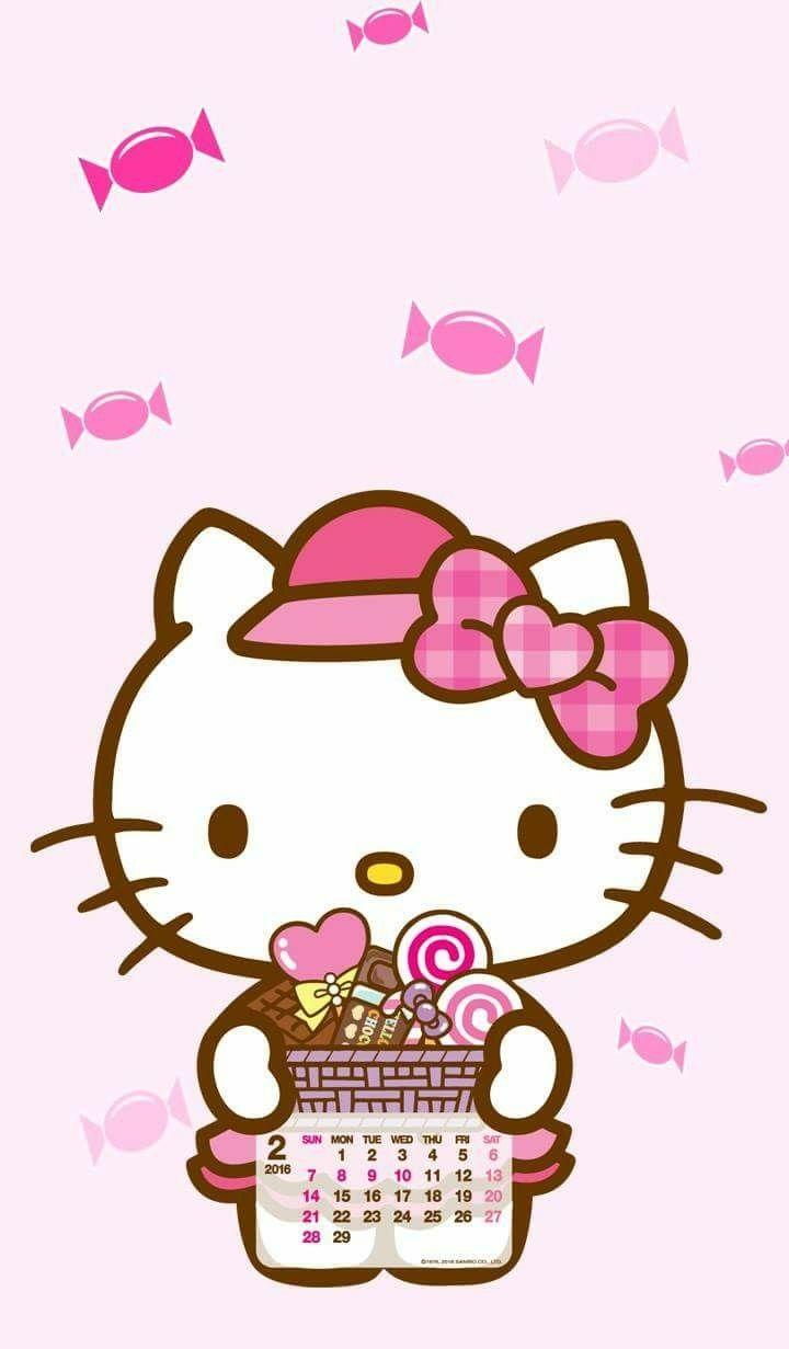 Great Wallpaper Hello Kitty Calendar - 134f94a4b541407e40480f12dae55226  Photograph_633391.jpg