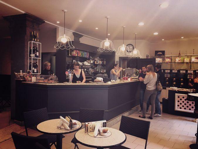Arredamento Bistrot ~ 45 best bar and restaurant design images on pinterest