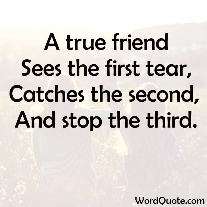 Best Friend Quotes For Girls   Girls Quotes