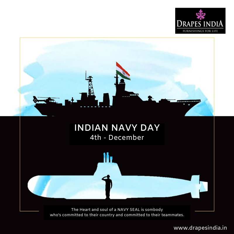 Indian Navy Day Indian Navy Day Navy Wallpaper Indian Navy
