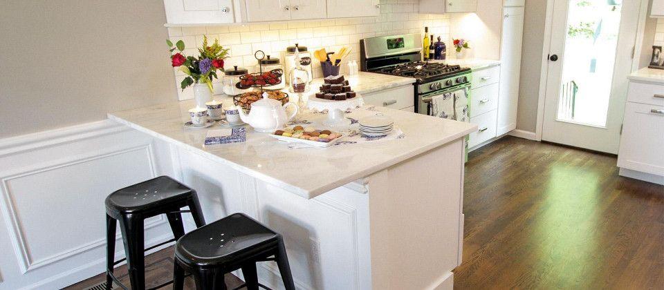47++ Bens kitchen information