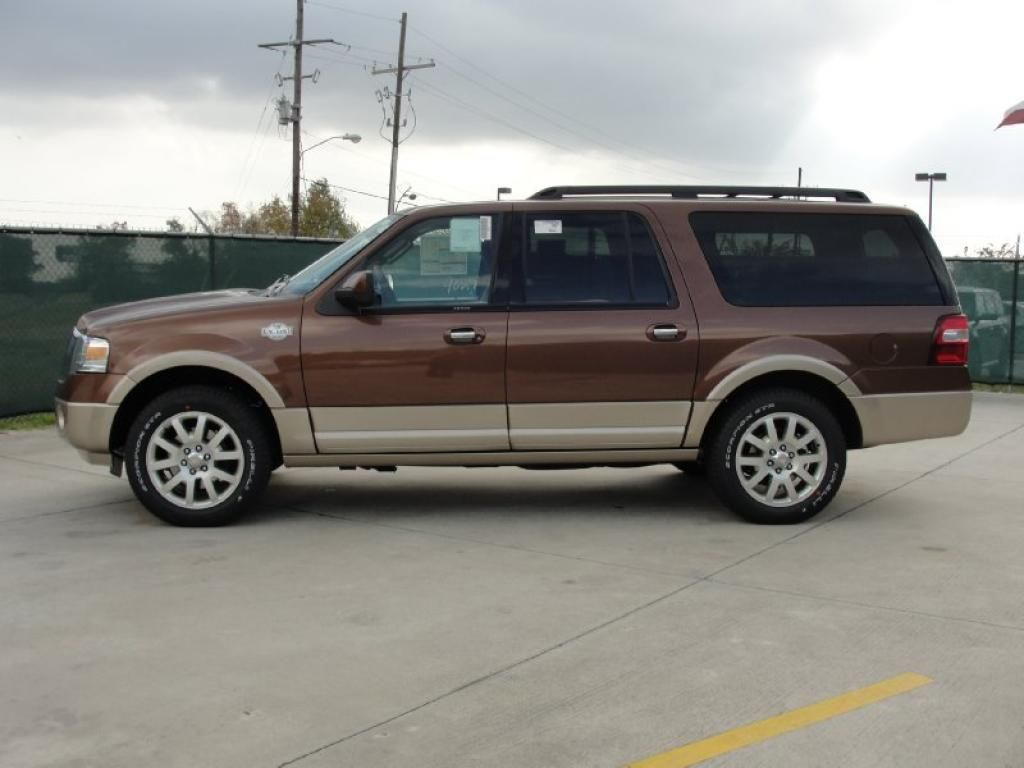 Ford expedition king ranch google search