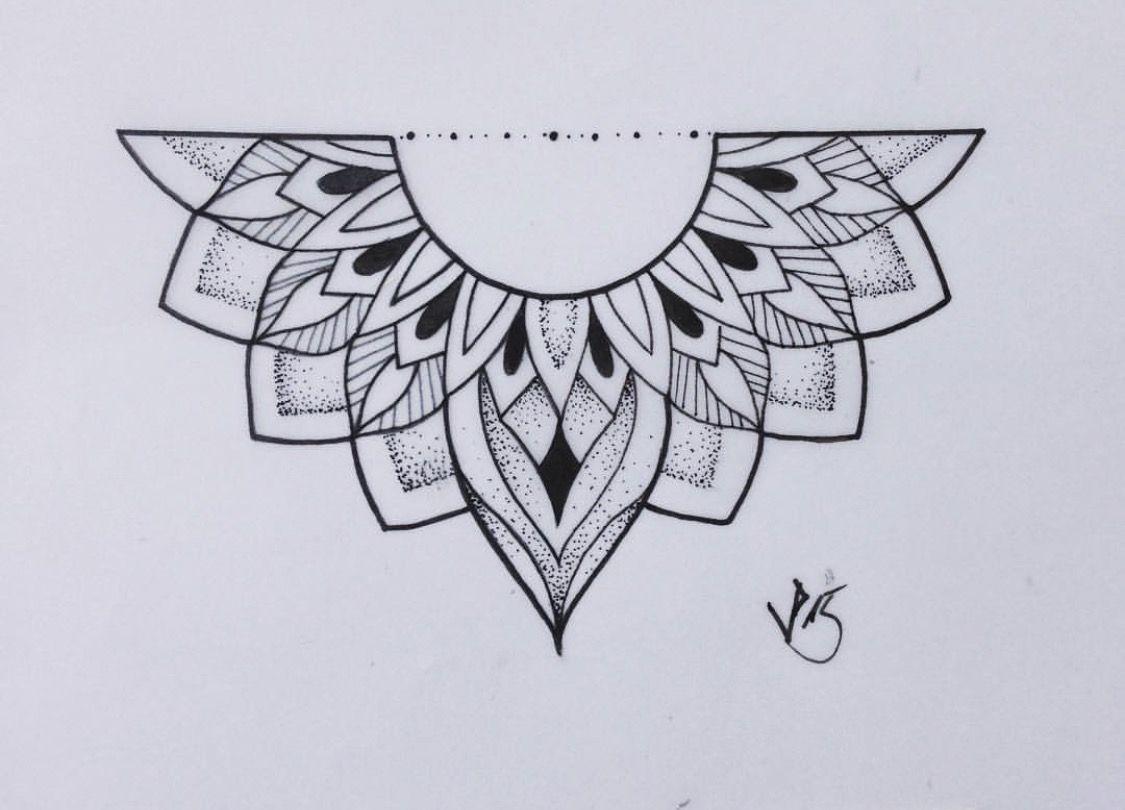 Simple space tattoo ideas pin by luna on tattoos  pinterest  tattoo mandala and hennas