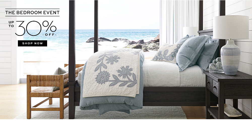 Up to 30 Off Shop Now in 2020 Bedroom furniture for
