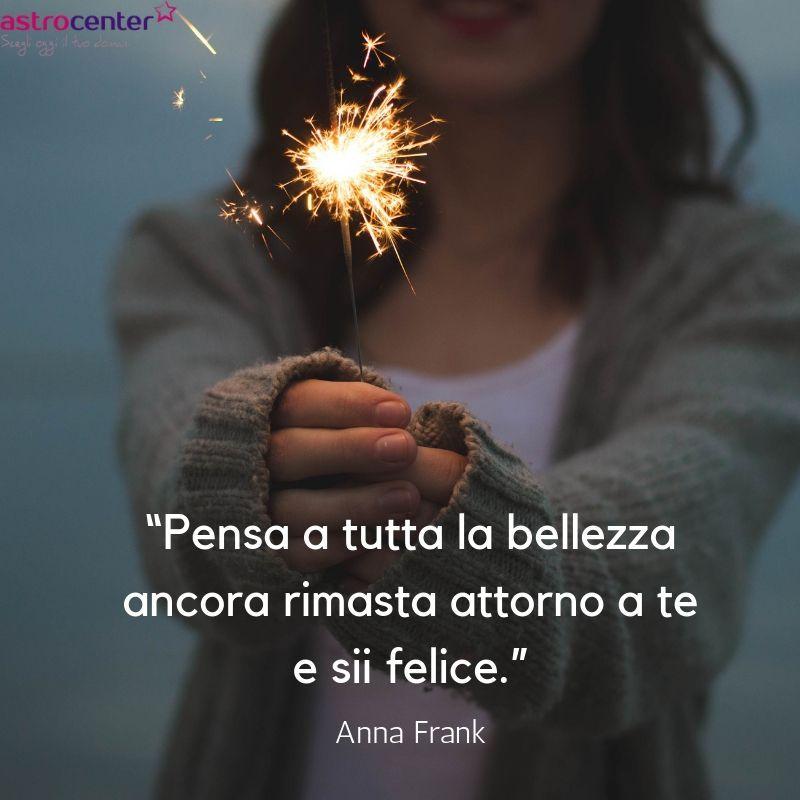 Citazione del giorno 😍 - - - #frasi #citazioni #aforismi #amore #pensieri #tumblr #frasitumblr #parole #love #curiosit #amicizia #frasibelle #italy #libri #frasiitaliane #amici #scrivere #poesia #amiche #bhfyp