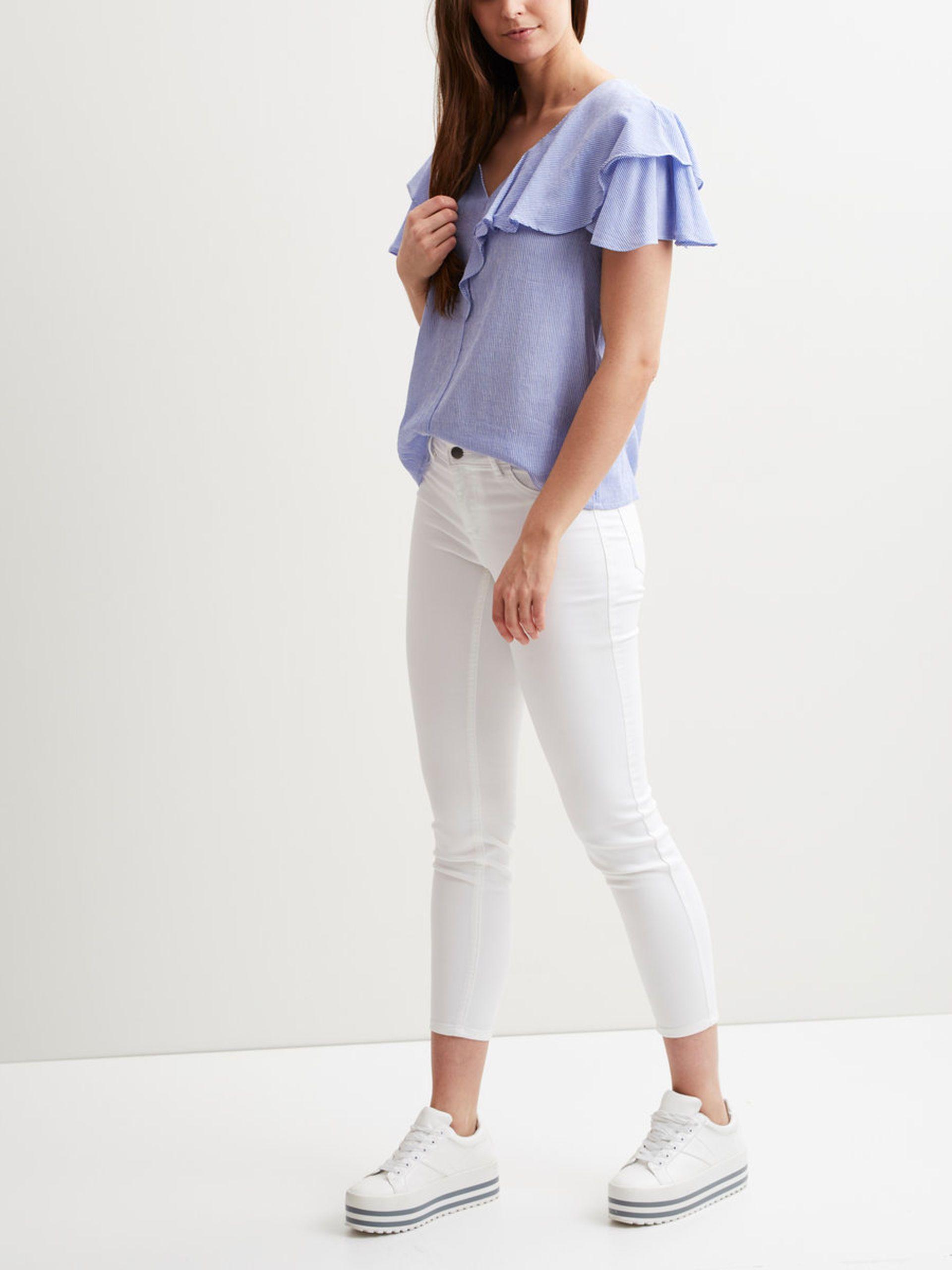 Catalogo Vila Clothes Primavera Verano 2019 Moda En Pasarela Moda Tendencias De Moda Ropa