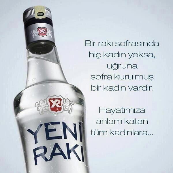 Turk turkish istanbul caps sexsohbet - 3 part 9