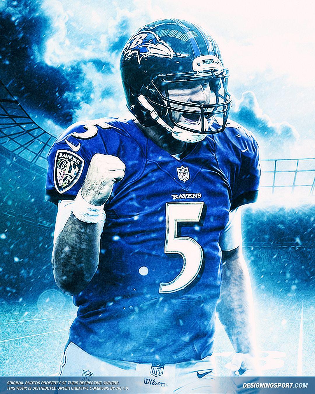 73b0298abd1 Joe Flacco, Baltimore Ravens   ALL Sports   Baltimore Ravens ...