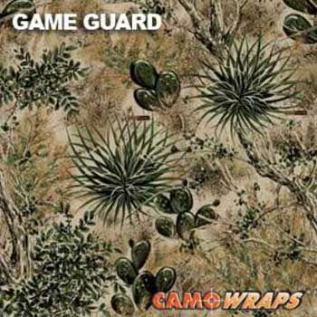 Game Guard Camo Patterns Camo Cool Pins