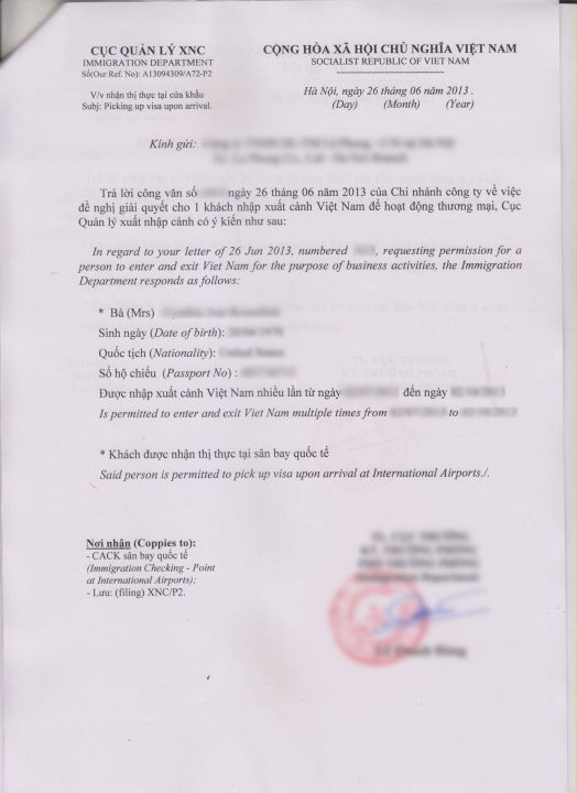 Images for official request letter formatofficial letter business images for official request letter formatofficial letter business letter sample cover latter sample pinterest notice period letter sample and altavistaventures Image collections