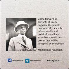 muhammad ali jinnah s quote quaid e azam mohammad ali jinnah  muhammad ali jinnah s quote